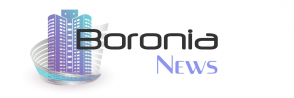 Boronia news