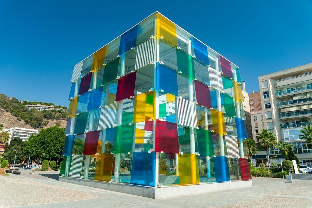 Turismo por la provincia de Málaga