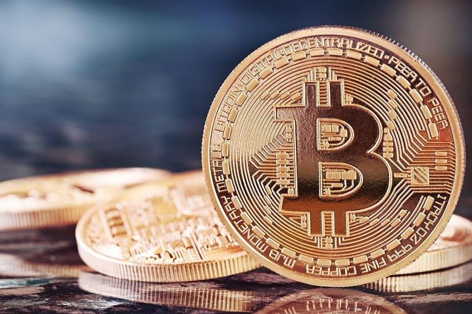 bitcoin que es