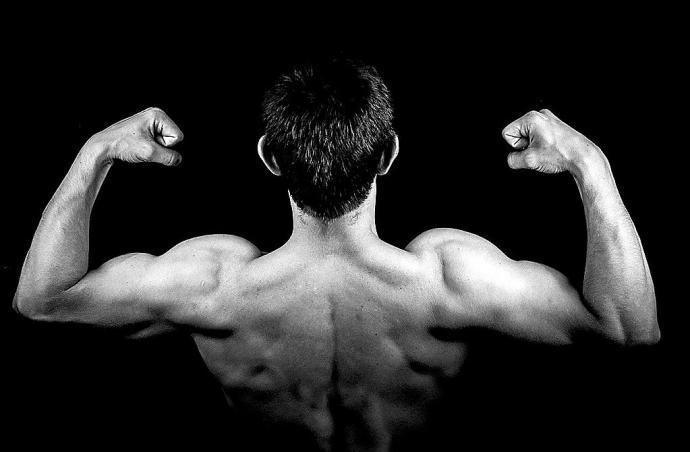 ¿Qué es la testosterona?