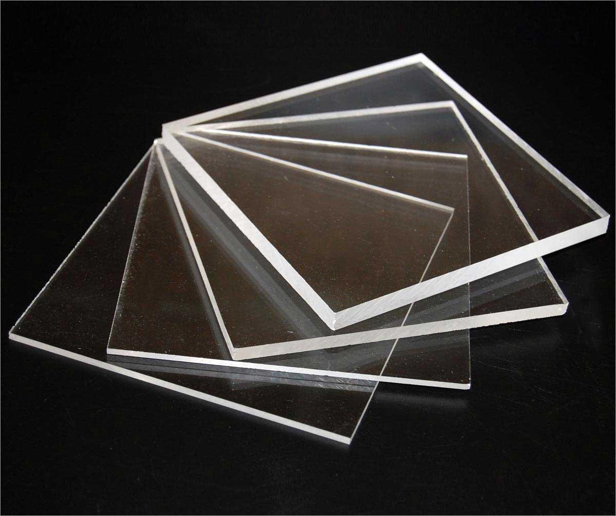 material plástico