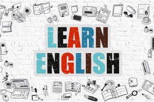 Cómo aprender más rápido inglés